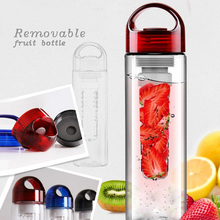 amazon hot seller 2015 Easy drinking and latest fashion sports water bottle plastic