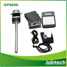 Car GPS Tracker with GPS Tracking System