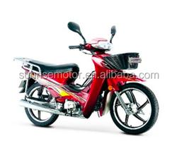 Gasoline cub motorcycle, moped,motor, bike DY 50CC, 110CC