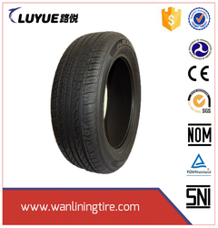 PCR tyres radial car tires for sale, Chinese car tires 225/35ZR20 245/30ZR20 245/35ZR20 255/35ZR20