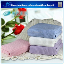 YET CT1 091 Good service circo crochet baby blankets