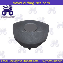 wholesale airbag cover for 2014 toyota yaris