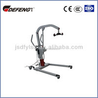 DFE-4 Host sale ! Medical patient Lift Machine for physical disabled