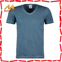 Specialized design blank t shirt china wholesale/new york wholesale t-shirts with custom logo