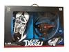 /p-detail/Coche-de-juguete-de-control-remoto-juguetes-chinos-con-EN71-300000790635.html