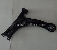 Toyota Axio Auto Chassis Parts Front Right Control Arm 48068-13010