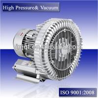 JQT-2200-C flexible rubber coupling with flange for CNC router vacuum pump picchio 2200 becker