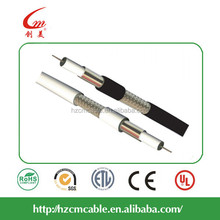 High quality ADP Belden 1855 cable/ ADP Belden 1855 cable/France Type 19VATCA Coaxial Cable