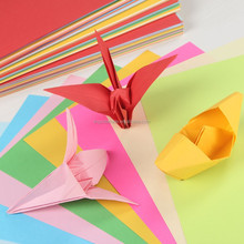 Chinese Most Wonderful Crepe Paper for Party or Artificial Flowers