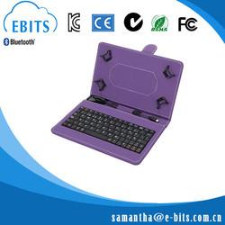 2015 best design keyboard for tablet pc for sale