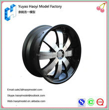 Best quality custom aluminum alloy wheel for motorcycles