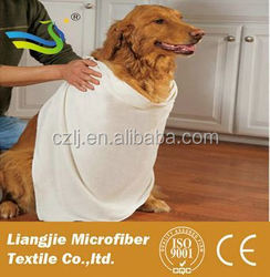 Full Color TWO SIDE BRUSHED FLEECE microfiber waffle sports towel Wholesale