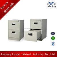High quality lateral cabinet, metal cabinet, office designs 2-drawer File Cabinet