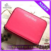 China online shopping custom designer women PU fashion wallet