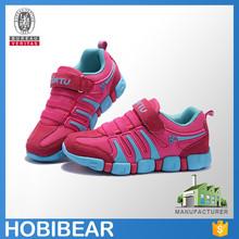 HOBIBEAR brand casual shoes men sneakers