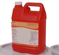 Klenco Deluxe Power Kill 128 General Detergent house-keeping detergent