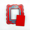 /product-gs/guangzhou-craft-gift-photo-frame-with-clock-acrylic-fridge-magnet-photo-frame-photo-frame-60222528340.html