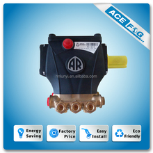 Irrigation Water Pump High Pressure