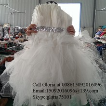 Free name brand womens clothes wholesale prices export surplus