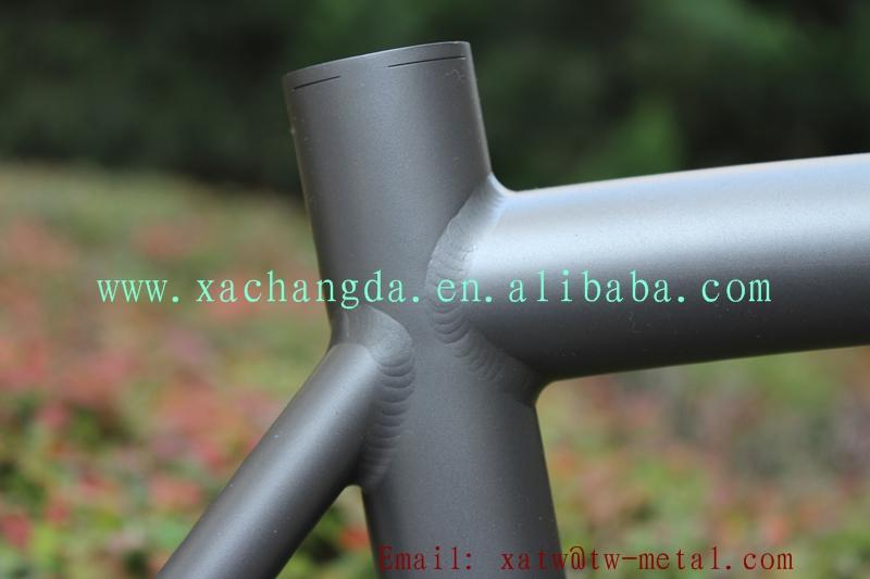 xacd titanium road bike frame17.jpg