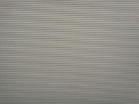 2.5mm double fabric canvas pvc belts