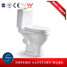 Factory direct supply different types toilet accessory