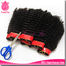 wholesale virgin indian hair vendors modern womens afro hairstyles for thin hair