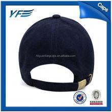 Girl Baseball Caps/Distressed Baseball Caps/Large Baseball Caps