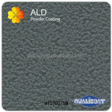 ALD textured granite decorative external wall coating