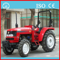 2015 Hot-selling massey ferguson 240 tractor 4wd
