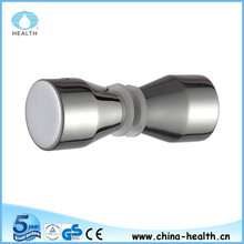 Small Cone Handle for Glass door and Window