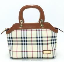 Dongguan 2015 trend tote bag women handbag