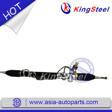 Auto Hydraulic Steering Parts Steering Gear/Rack MR333500 for Mitsubishi L200