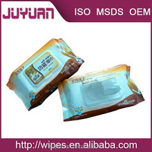 leather products polish functionality wet wipes