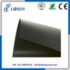 Poly PP Material Black Color Corex Plastic Sheet