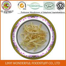 2015 health food dehydrated onion exports in nashik