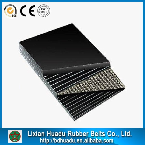 china conveyor belts industry 2014 Global and china conveyor belt market 2016- industry   global rubber conveyor belt market 2014 - 2018 industry size, trends, demand, growth, share, .