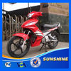 High Quality New Style china cub motorcycle 2013