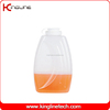 2L BPA Free Water jug on promotional (KL-8015)