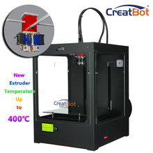 home/industry/personal 3d printer creatbot DM 250*250*300 mm from China factory DM0237