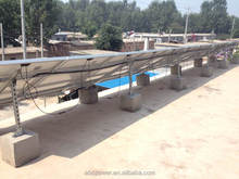 solar panel with inverte/250 watt solar panels, high quality 250W Poly solar panels in stock,
