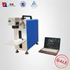Wholesale High Quality Fiber Laser Marking Machine 10w/20w/30w/50w/100w