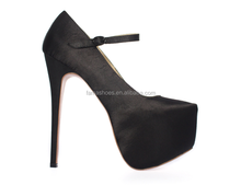wholesale Latest fashion high heel made in china sexy new design high heel lady sandals 2015 hot sale products