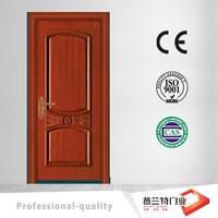 solid wood main door designs home