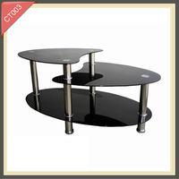 furniture romania teak root coffee table