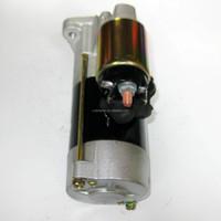 Suzuki starter motor auto part for suzuki (2-1189-MI-2)