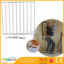 2015 supplier baby safety gates / baby gate for trade assurance