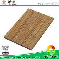 China Curtain Wall Acoustic Lowes Interior Wood Paneling 4X8