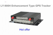 car/vehicle gps camera tracker with fuel monitoring and gprs online web tracking software
