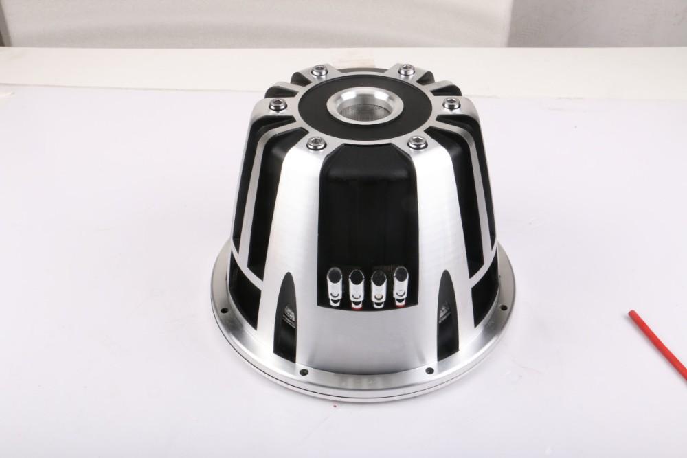 subwoofer aluminum basket.jpg